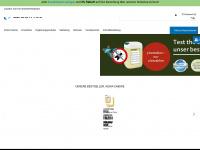 carwash-shop.com