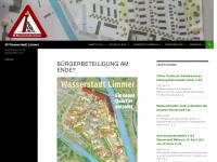 Wasserstadt-limmer.org