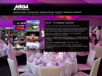 mega-zeltverleih.com