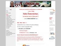 Loxx24.de