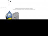 tintenshop365.de