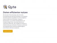Qyte.com