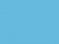 xdjkx.de Webseite Vorschau