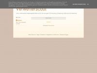 Verwerterscout.blogspot.com