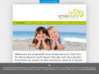 Smilestars.de