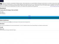 n3rdrick.de Thumbnail
