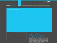 lotto-tippen-online.com Webseite Vorschau