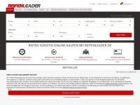 reifenleader.de