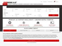 1001renkaat.com
