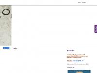 Bb7.de