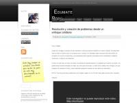 edumate.wordpress.com