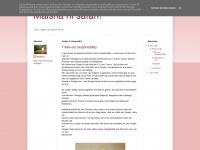 Mnsv-tansania.blogspot.com