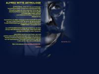 Alfred-witte.de