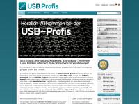 usb-stick-herstellung.de