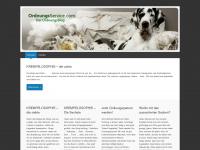 boehmigordnungsservice.wordpress.com