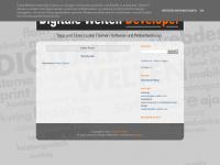 Digitalewelten.blogspot.com