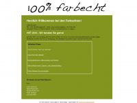 100prozent-farbecht.de