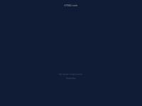 47582.com Webseite Vorschau
