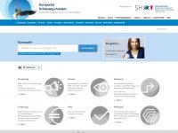 sh.kursportal.info
