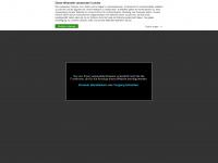 sv-hunderdorf.de