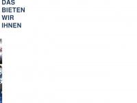 philippe-schweisstechnik.de Webseite Vorschau