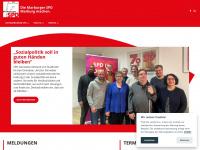spd-marburg.de