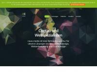 novo-online.de