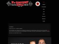 39er-magdeburg.de