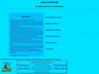 platt-online.de