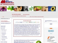 naturheilkunde.medizin-2000.de