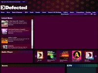 defected.com