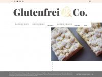 Gluten-frei.net