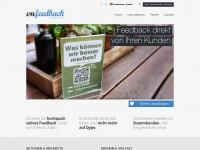 Onfeedback.de