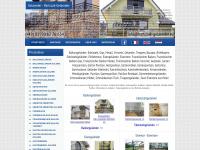 bartczak-gelaender.eu