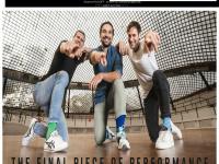 uandwoo.com Webseite Vorschau