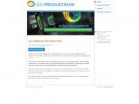 Wdf-productions.de