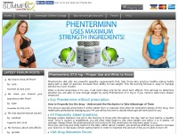 Buying-phentermine.net