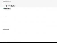 wewatch-security.com