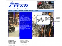 radsport-evertz.de