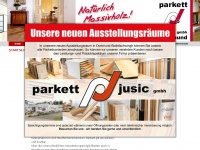 parkett-jusic.de