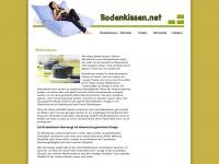bodenkissen.net