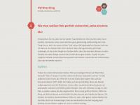 4w-wrestling.com Webseite Vorschau