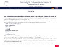 Sbk-broker.de