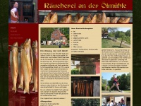 Raeucherei-ploener-oelmuehle.de