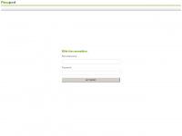 pecukon24.de