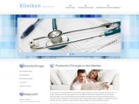 kliniken-rhein-ruhr.de