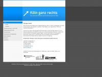 koelnganzrechts.de