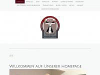 sdk-ohz.com