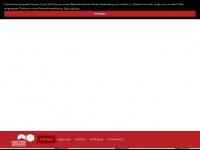 kunstverein-oberhausen.de
