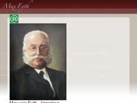 max-eyth.de